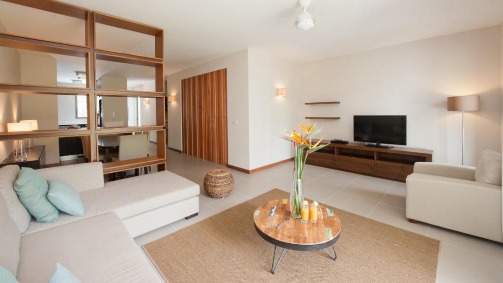 La Residence Premium Apartment