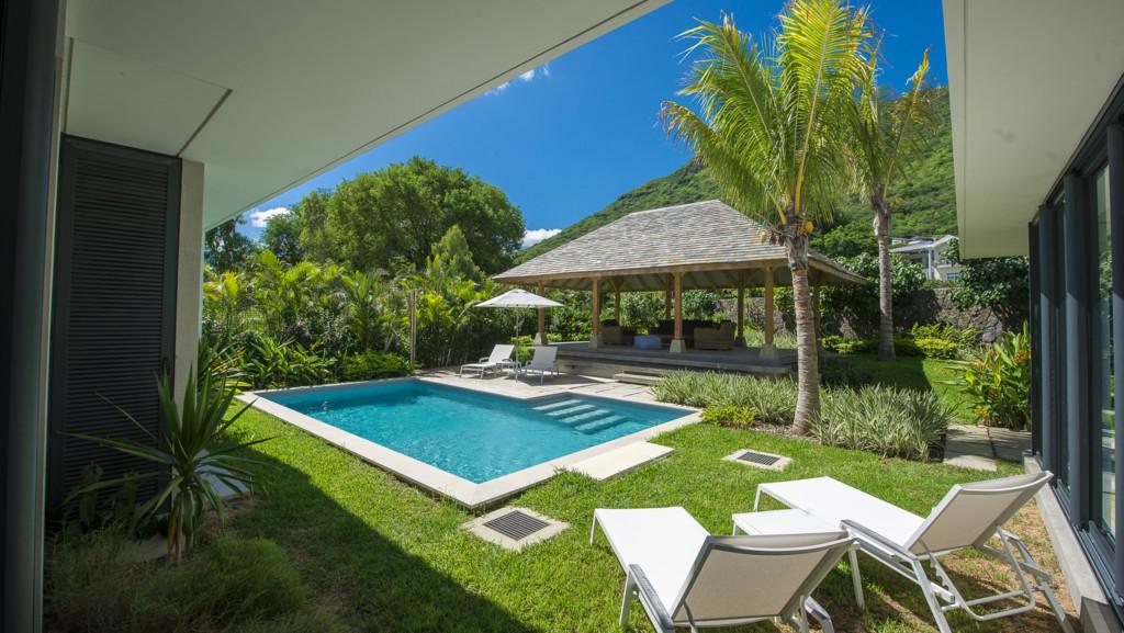 Marguery Villa Prestige