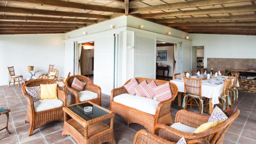 Villa Canonniers 1