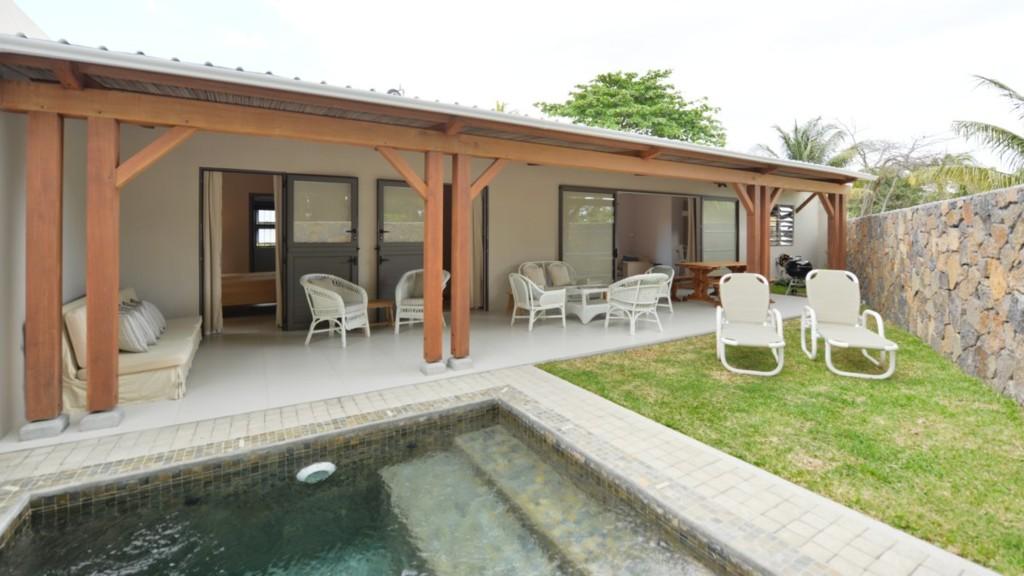 Villa Frenesie 2