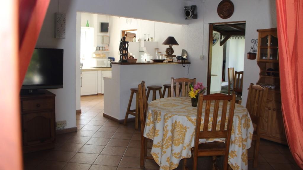 Villa Palbeka 3