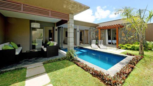 Athena Villa 2