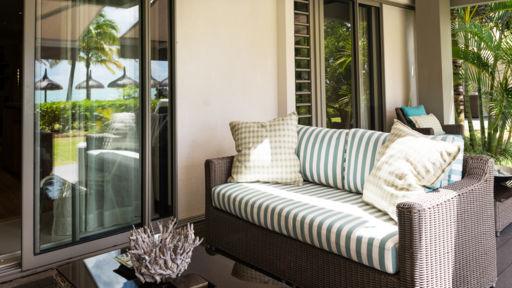 Paradise Beach Premium Apartment