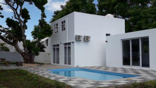 Villa Balaclava