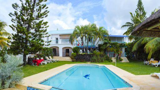 Villa Radani